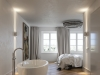 Interieur_La_Couronne_Vught_type E_opt